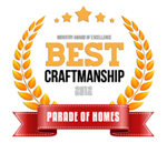award-parade-of-homes2