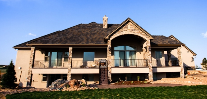 Which Colorado Springs home builder is right for you?