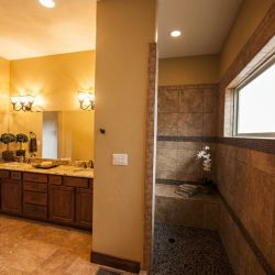 parade-of-homes-2013-bathrooms