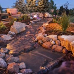 Colorado Landscaping