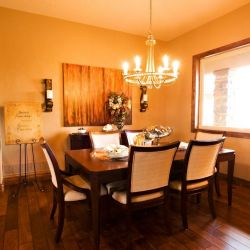 parade-of-homes-2011-dining-rooms-2011